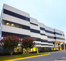 15200 Shady Grove Rd, Shady Grove West, Rockville, MD